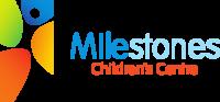 MilestonesCC